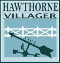 Hawthorne Villager Reviews