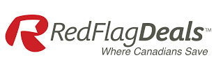 REDFLAGDEALS Reviews